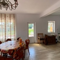 Casa De Vanzare In Sebes, Zona Linistita, ST=596 Mp