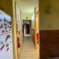 Apartament 3 Camere De Vanzare In Sebes, Zona Centrala