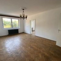 Apartament 3 Camere Sebes, Zona Centrala, 94 Mp+Garaj