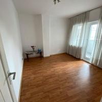 Apartament De Vanzare Sebes 3 Camere, Zona Centrala