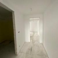 Apartament 4 Camere Sebes 119 Mp, Scara Interioara, Comision 0