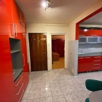 Apartament 2 Camere De Vanzare In Sebes, Zona Centrala, Mobilat Si Utilat