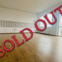 Exclusiv.Apartament Nou 2 Camere Zona Centrala 60 Mp. Comision 0