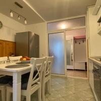 Apartament 3 camere De Inchiriat In Sebes Valea Frumoasei