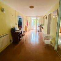 Exclusiv.Casa De Vanzare In Capalna, Jud. Alba-Posibilitate Pensiune