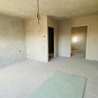 Casa De Vanzare In Sebes Aproape De Centru
