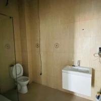 Exclusiv. Apartament Nou Cu 1 Camera In Sebes, Suprafata Generoasa. Comision 0