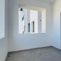 Exclusiv. Apartament Nou 2 Camere In Sebes ST-70,5 Mp. Comision 0