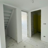 Exclusiv. Apartament Nou 3 Camere Cu Scara Interioara In Sebes. Comision 0