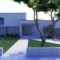 Teren Sebes, Cu Proiect Si Autorizatie Constructie, Aproape De Centru