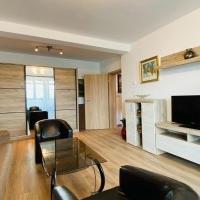 Apartament 2 Camere De Inchiriat In Sebes-Bloc Nou
