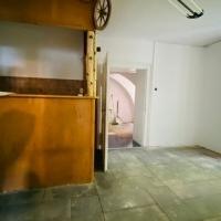 Exclusiv.Casa Cu Spatiu Comercial De Vanzare In Sebes Ultracentral