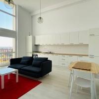 Apartament 3 Camere De Inchiriat In Sebes, Bloc Nou Cu Lift